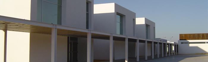Fotos edificio1