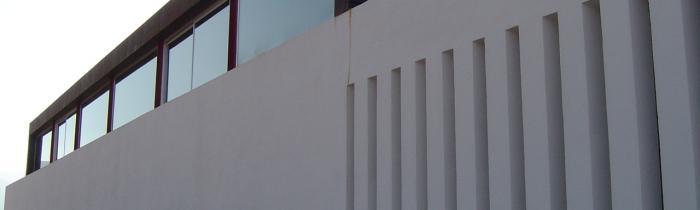 Fotos edificio 5