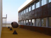 Fotos edificio 3